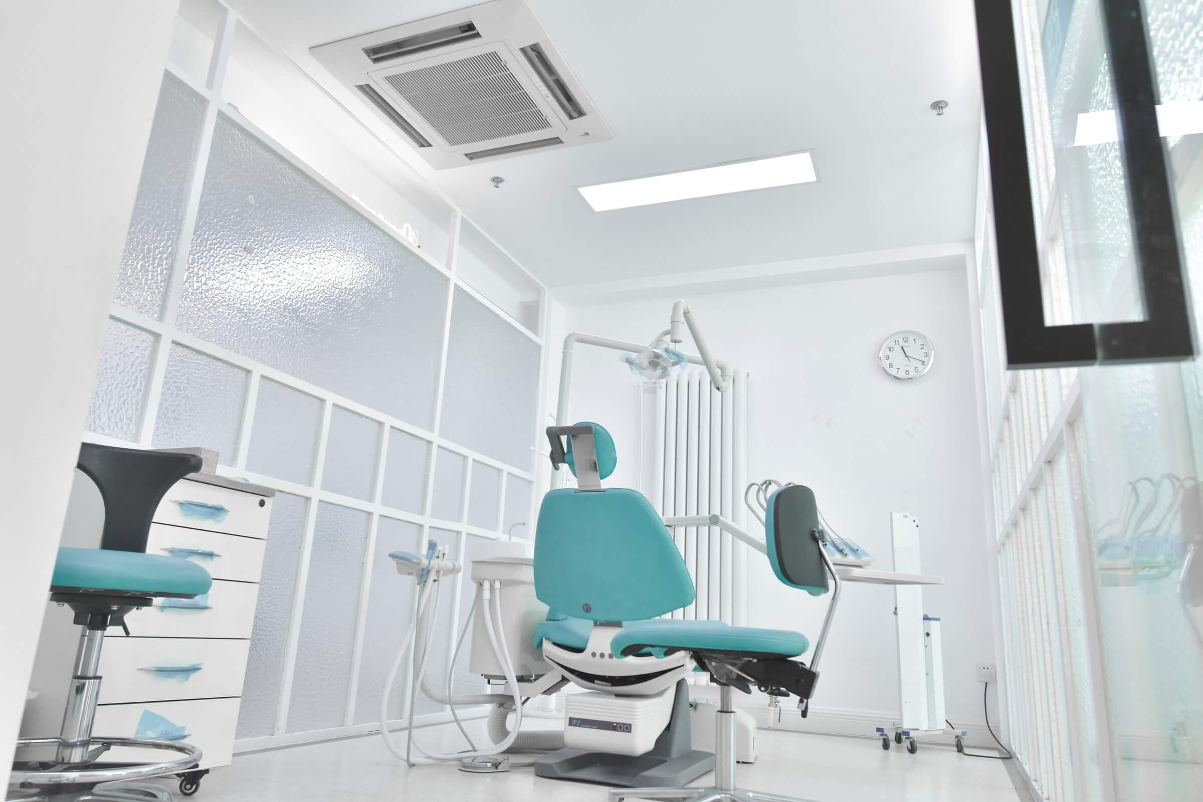 Dentist Near Me Fullerton Ca